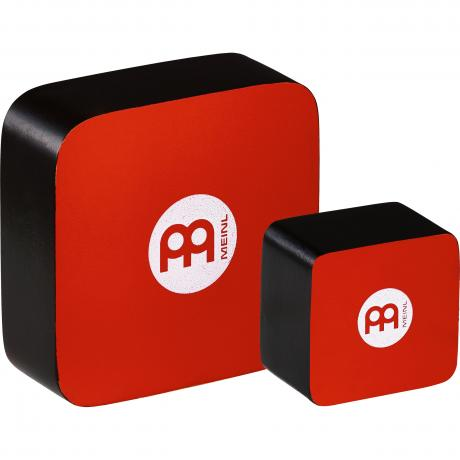 Meinl Techno Shaker Set