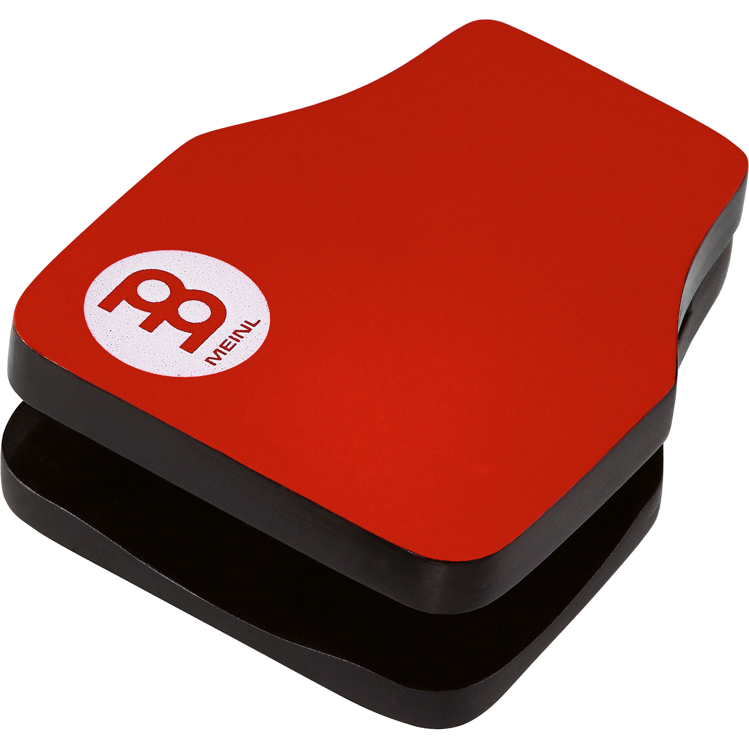 Meinl Slap Shake Two-in-One Shaker/Castanet