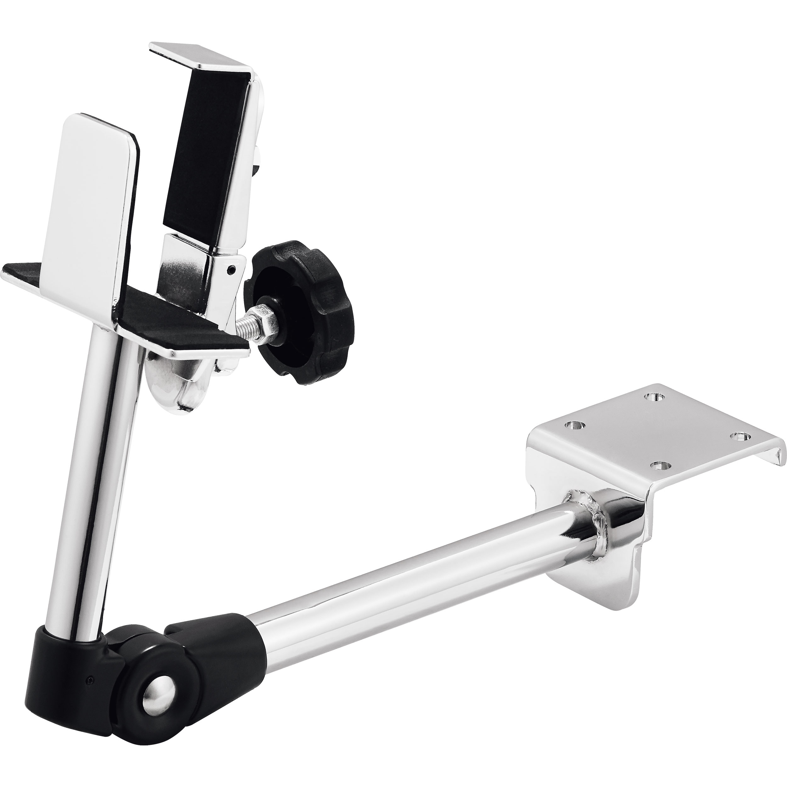 Meinl Bongo Mount for Double Conga Stands