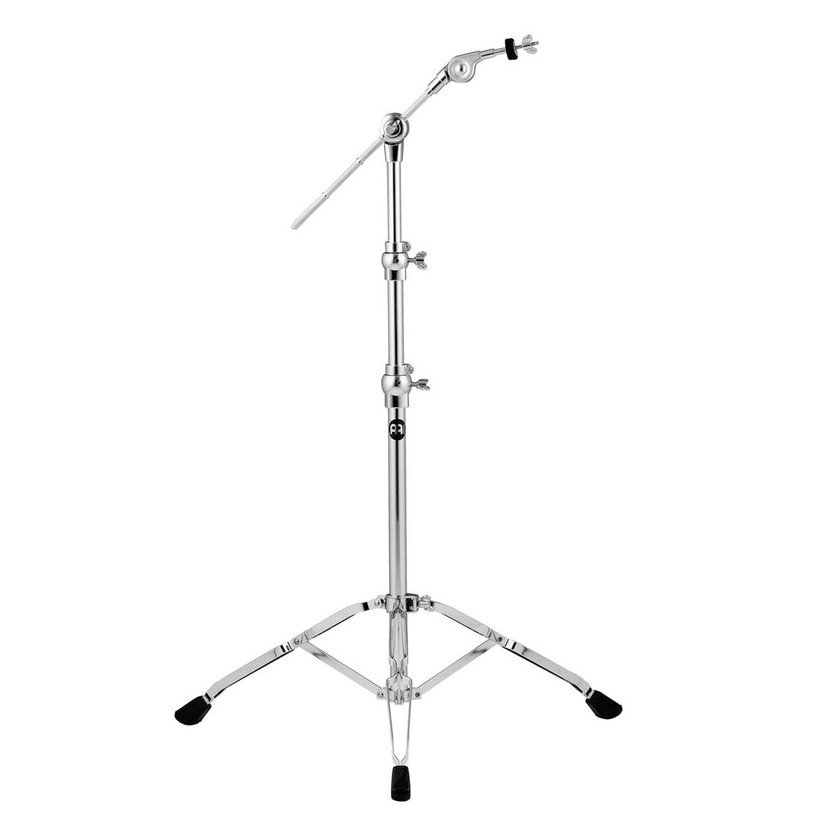 Meinl Chimes Stand
