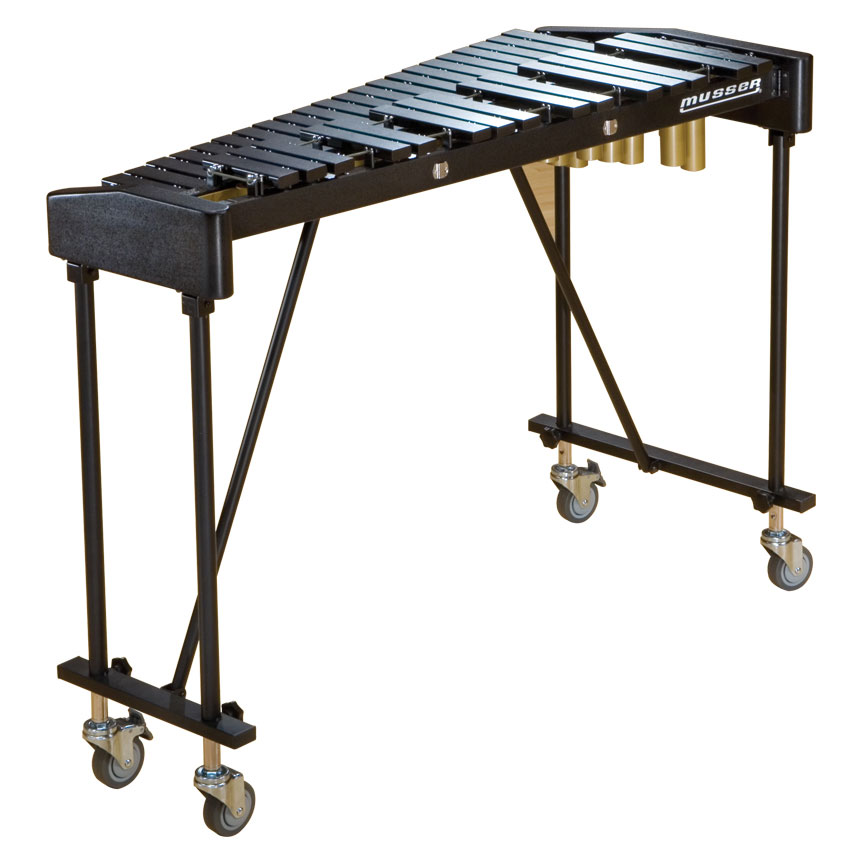 Musser 3 Octave Student Xylophone - Kelon