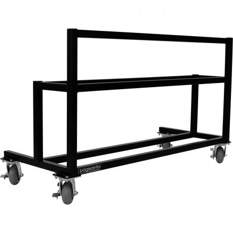 Pageantry Innovations AR-20 Extended Concert Percussion Rack