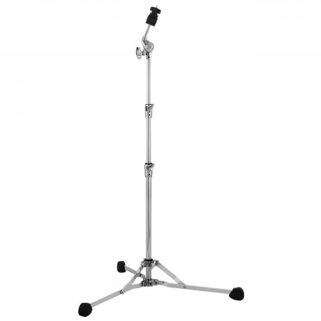 Pearl C150S Lightweight 150 Series Convertible Flat Base Straight Cymbal Stand