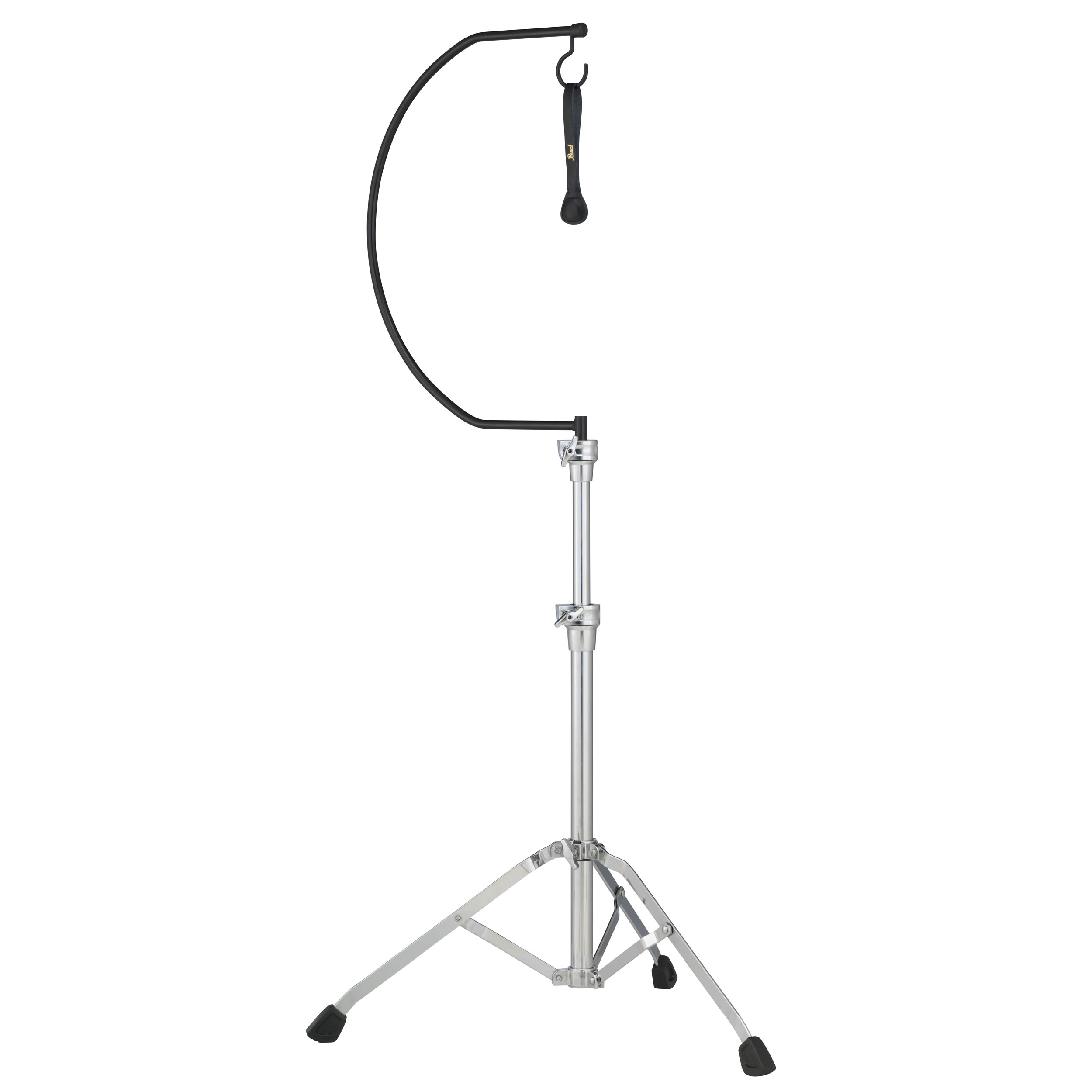 Pearl C1030SC Gooseneck Suspended Cymbal Stand