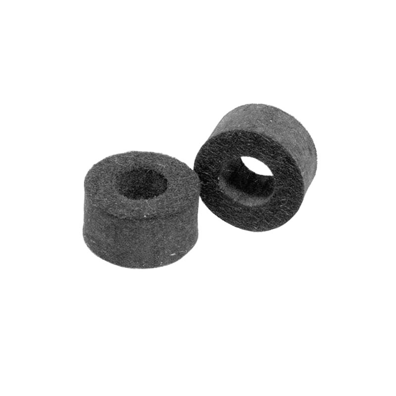 Pearl Hi Hat Clutch Felts (2-Pack)