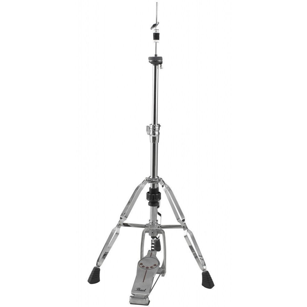 Pearl H930 Demon-Style Long Footboard Hi Hat Stand