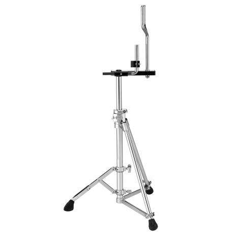 Pearl MSS-3000 Marching Snare Stand