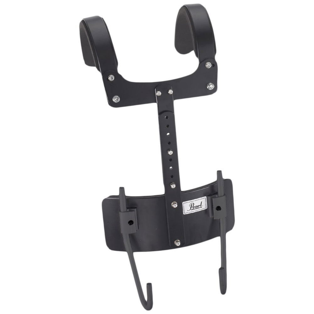 Pearl MXS-1 Marching Extreme MX T-Frame Snare Carrier