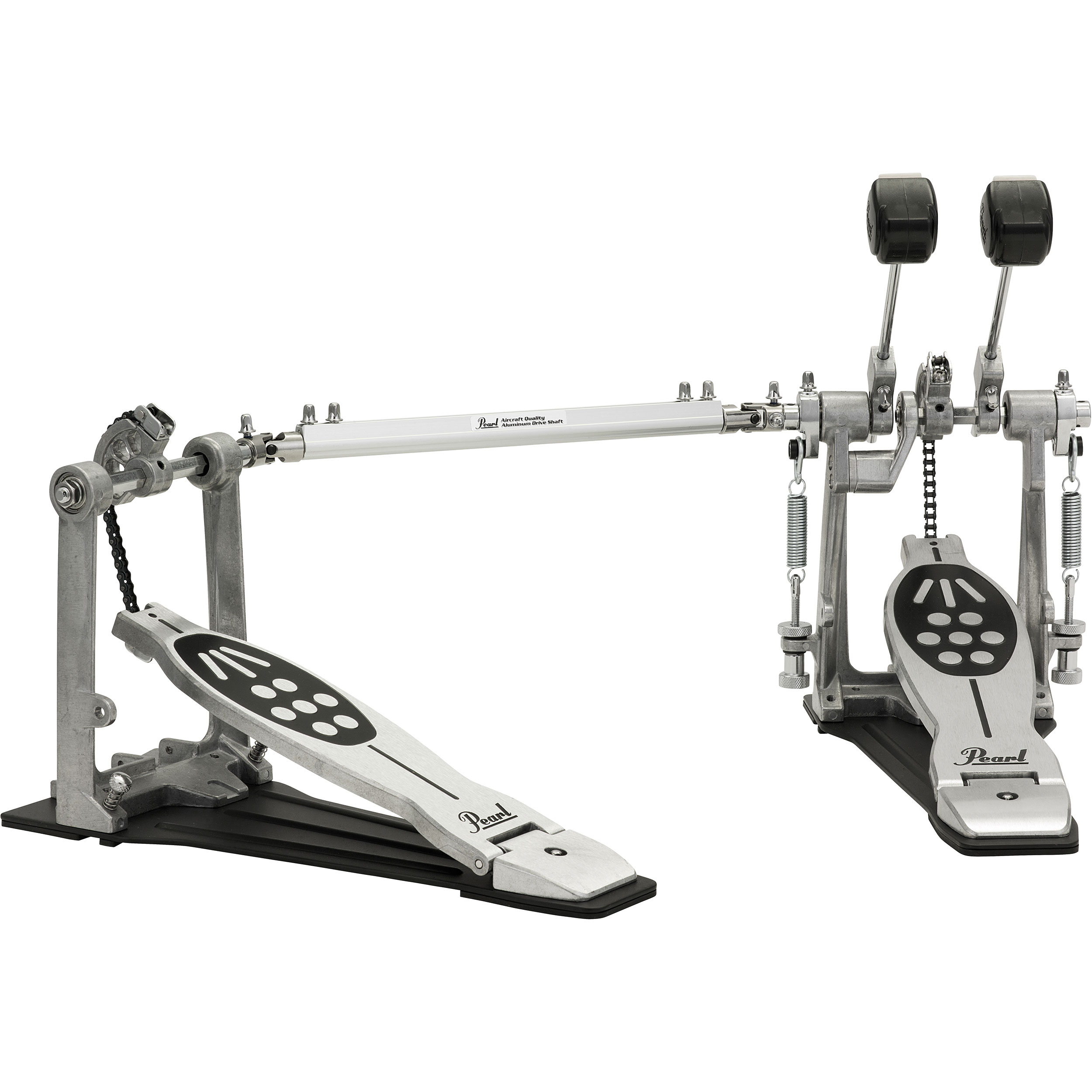 Pearl PowerShifter Double Bass Pedal