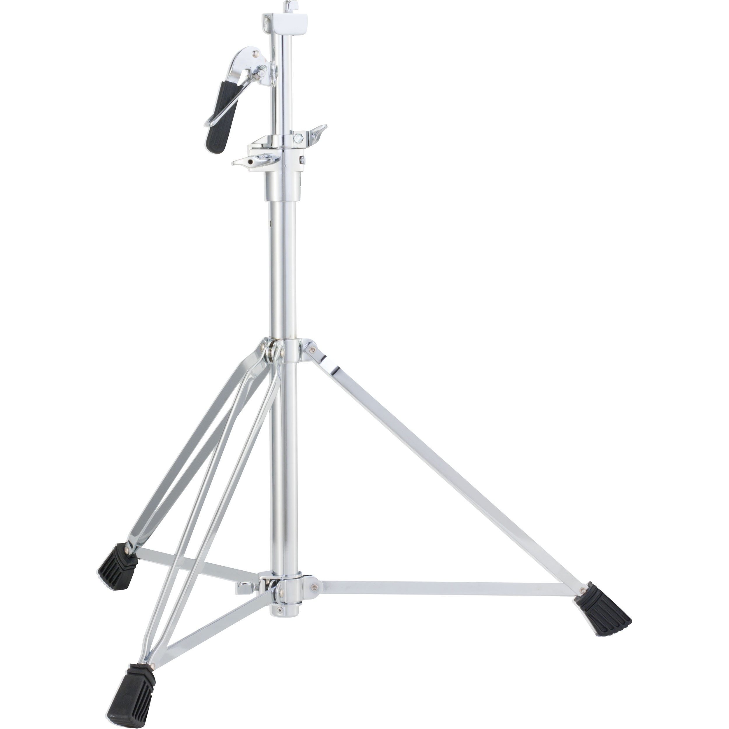 Pearl Short Travel Bongo Stand