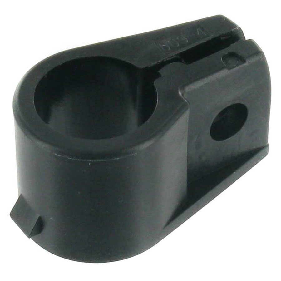 """Pearl 5/8"""" Nylon Bushing for Stand"""