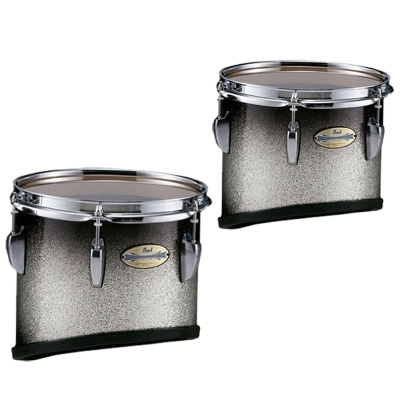 """Pearl 13"""" x 12"""" Replacement CarbonCore Sonic-Cut Tenor Drum"""