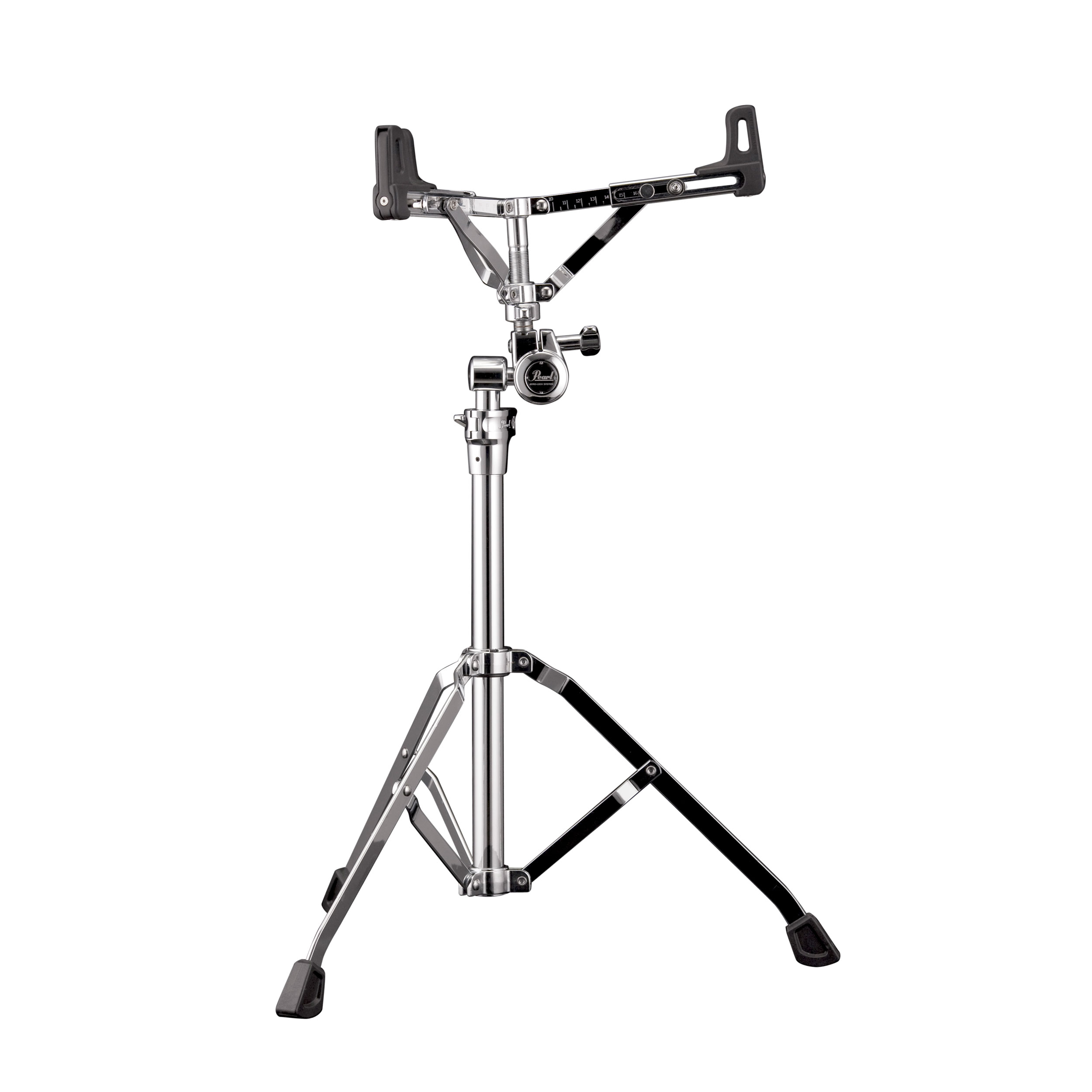 Pearl S-1030LS Single-Braced Concert Snare Stand