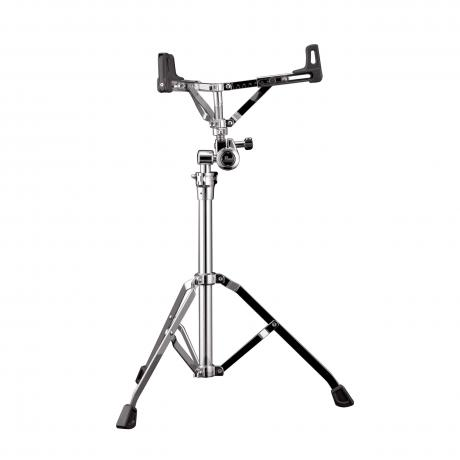 Pearl S1030LS Single-Braced Concert Snare Stand