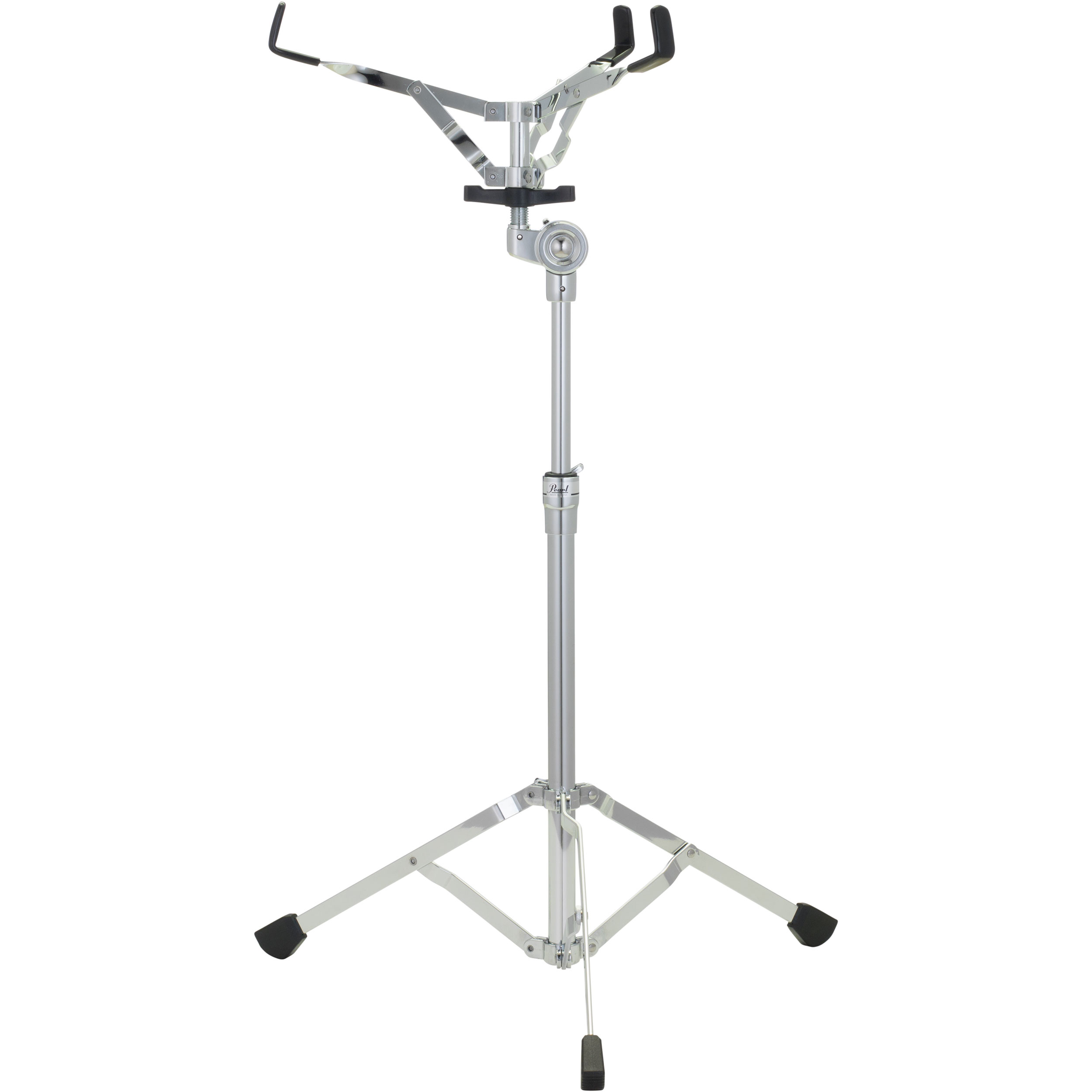 Pearl Concert Height Snare Drum Stand