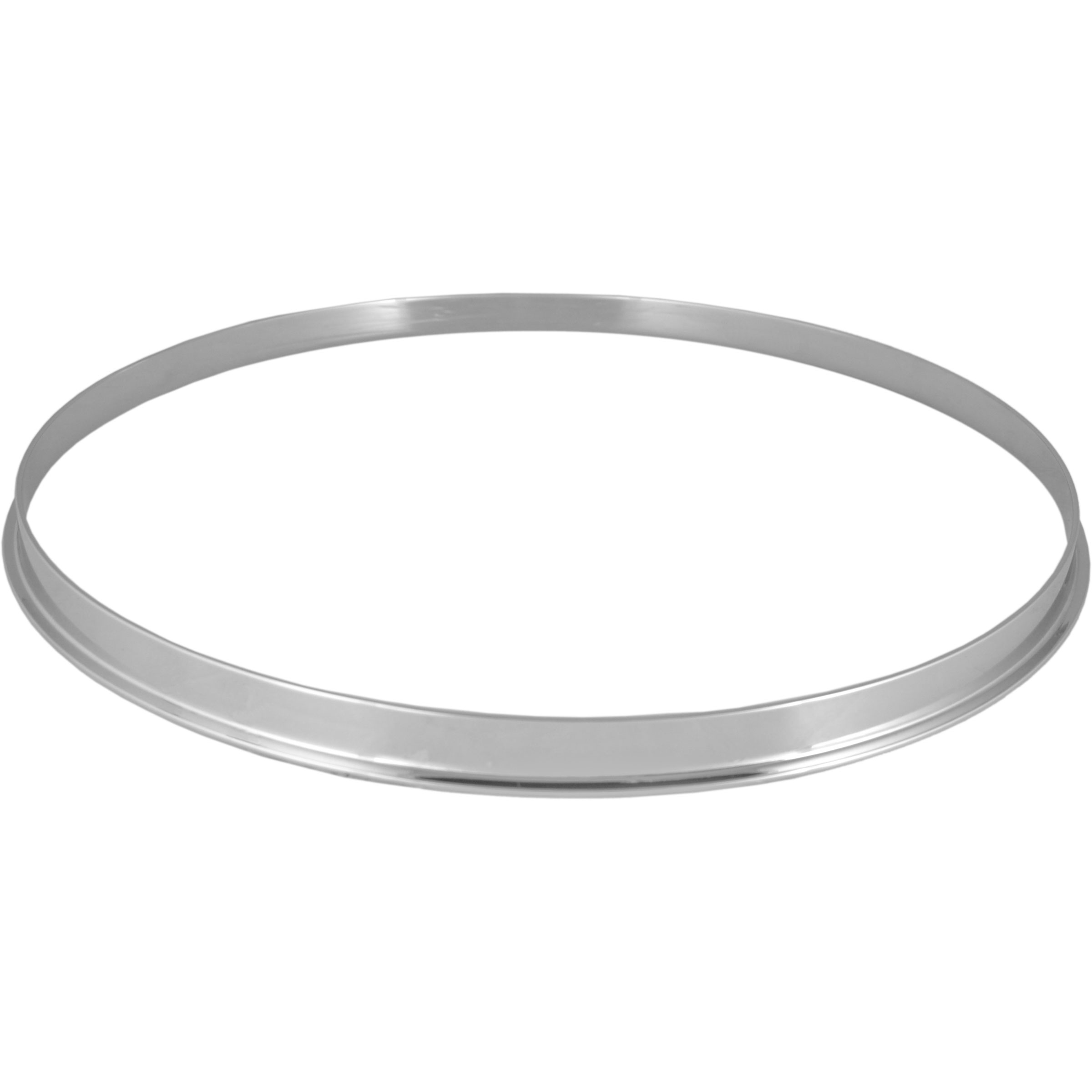 "Pearl 14"" Single-Flanged Snare Batter Hoop"