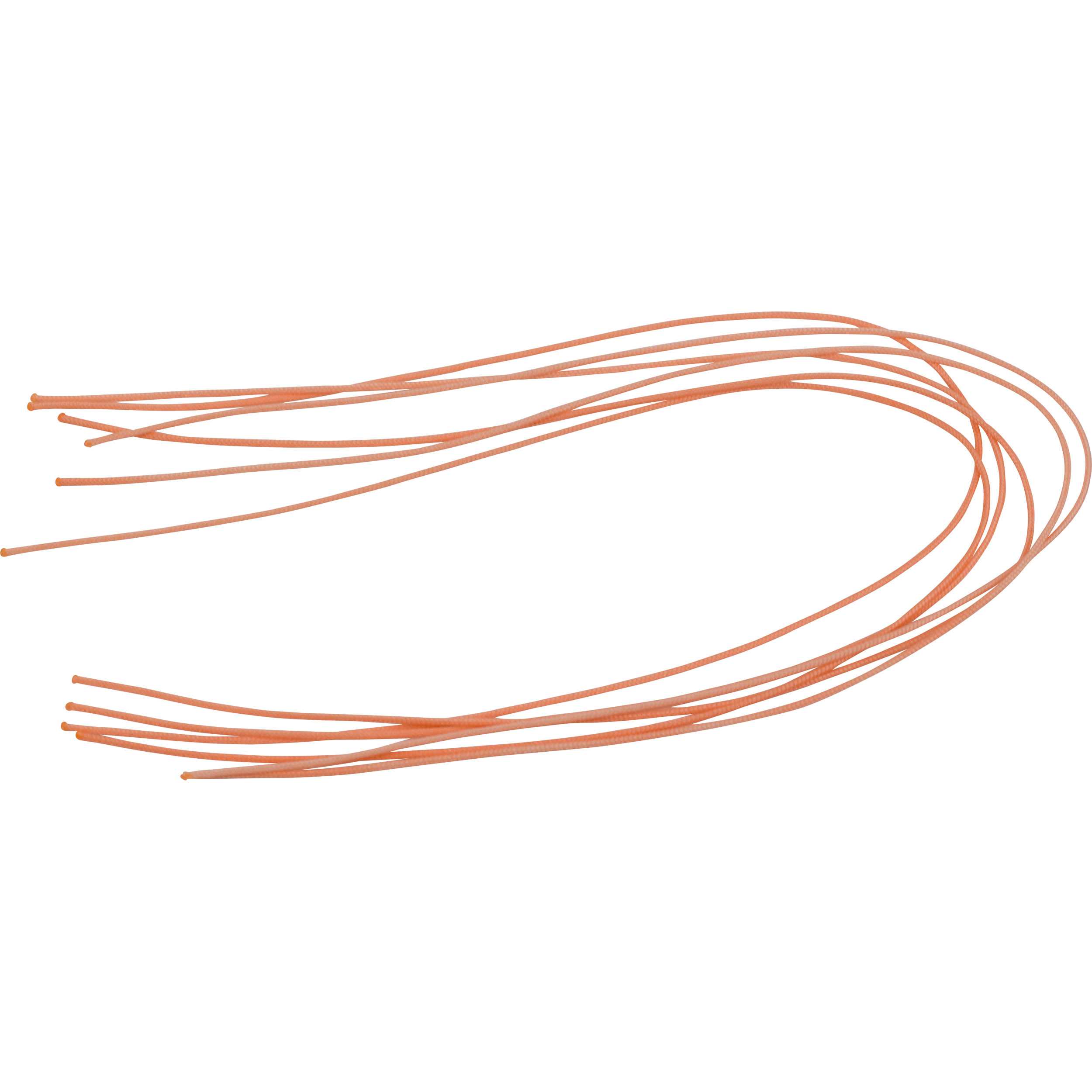 Pearl Snare Cord (Package of 6)