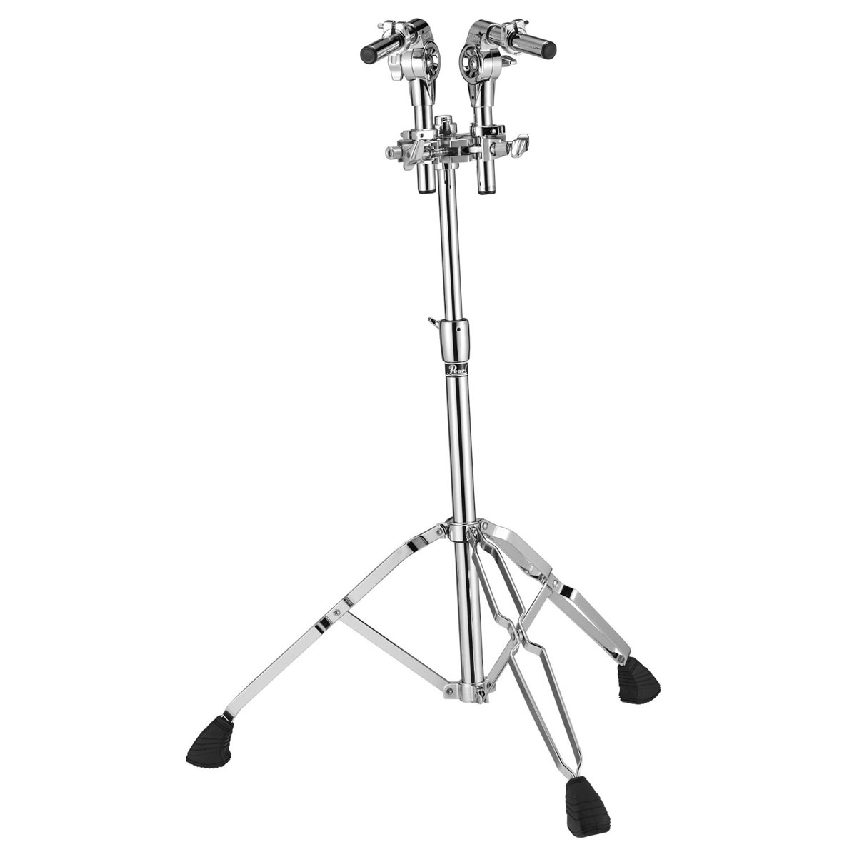 Pearl Double Tom Stand