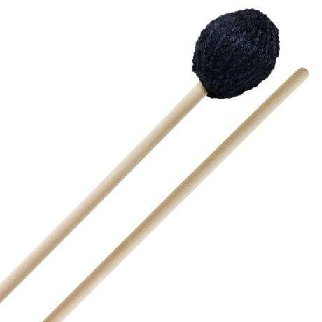 Promark Performer Series Medium Hard Marimba Mallets