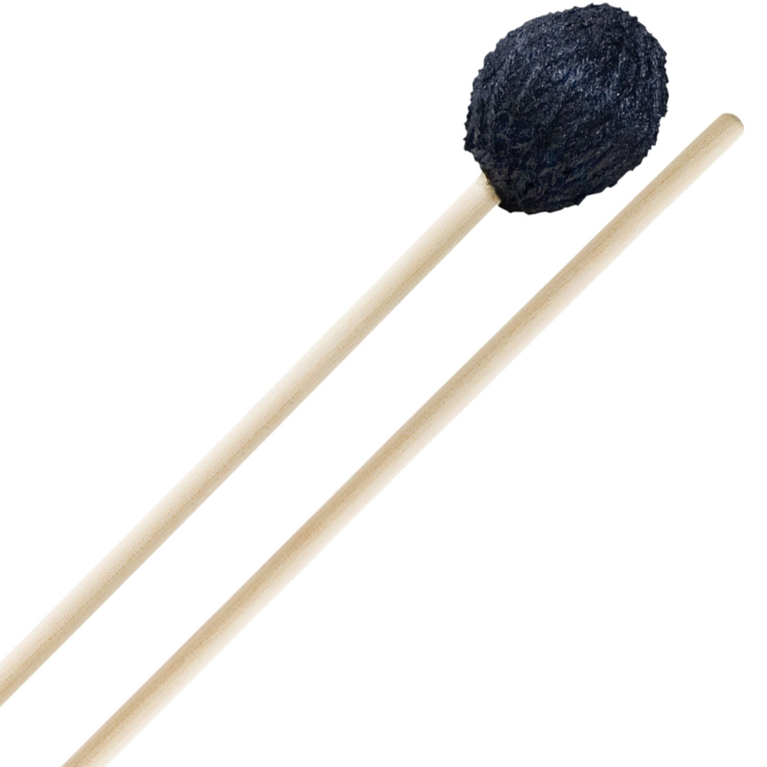 Promark Performer Series Medium Soft Marimba Mallets