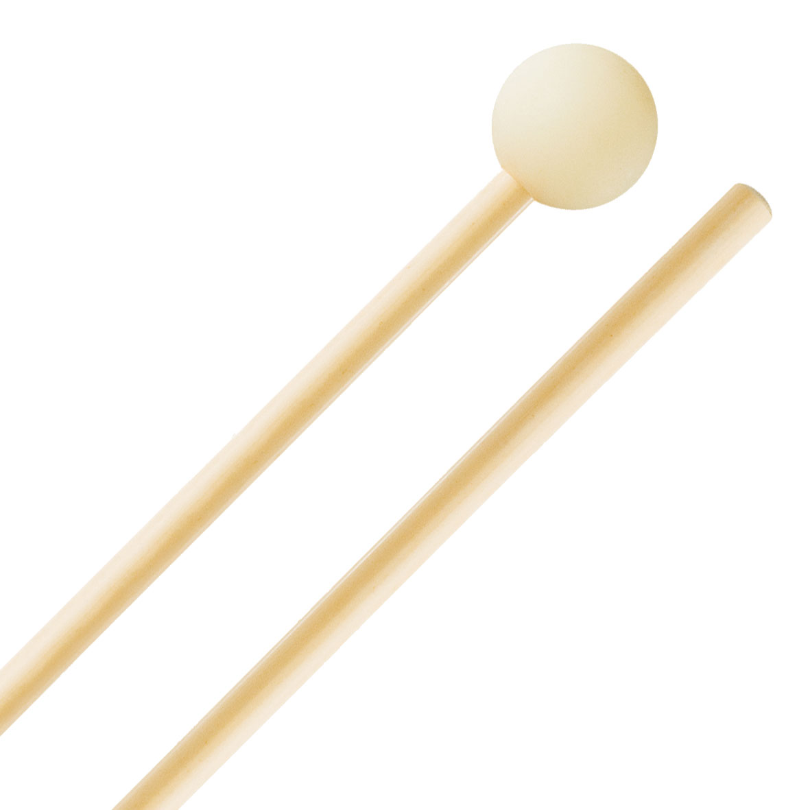 Promark Performer Series Medium Nylon Xylophone Mallets