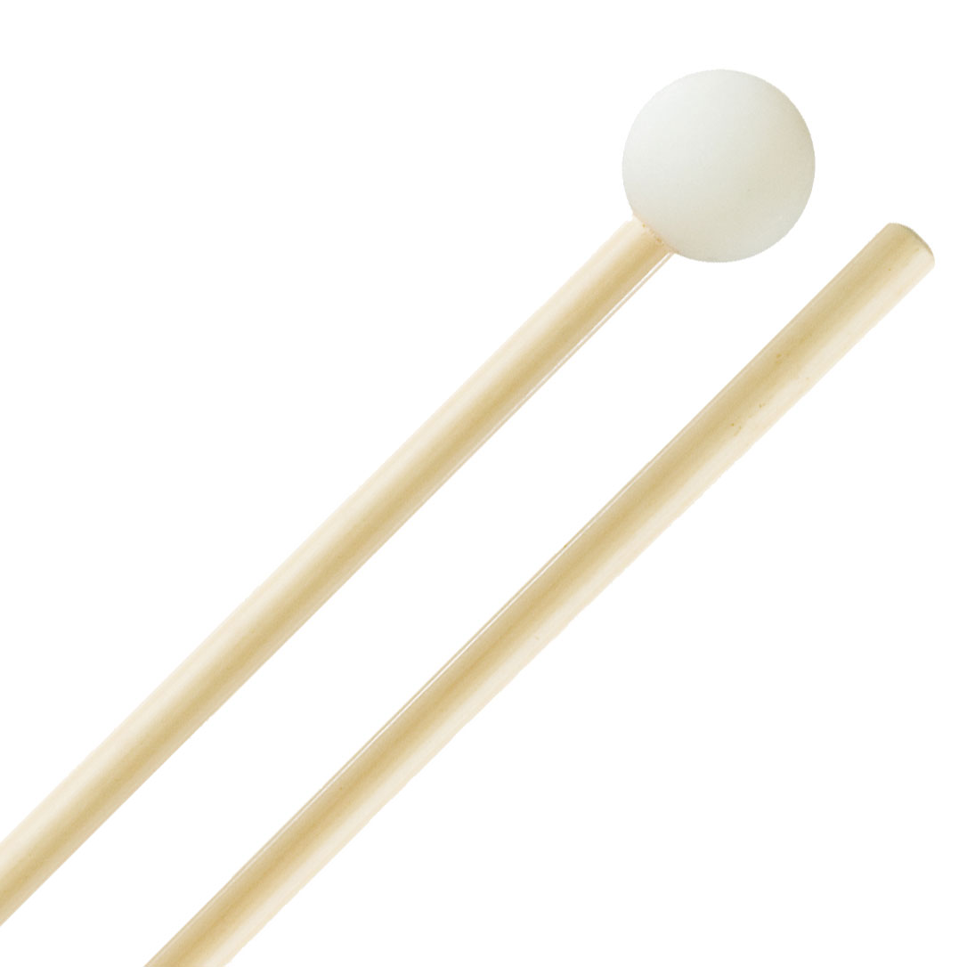 Promark Performer Series Hard Nylon Xylophone Mallets