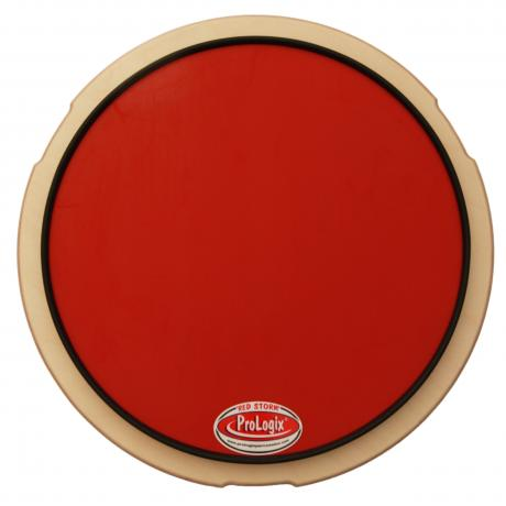 Prologix Percussion 10