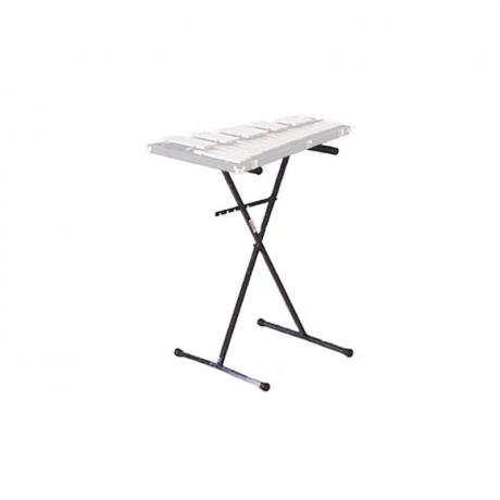 Pyle Orchestral Bell Stand