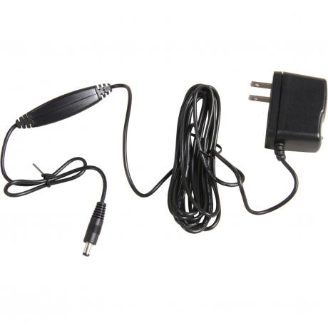 Roland/Boss PSA-120S AC-to-9V Power Adapter