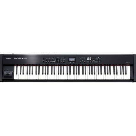 Roland RD-300NX SuperNatural Digital Piano