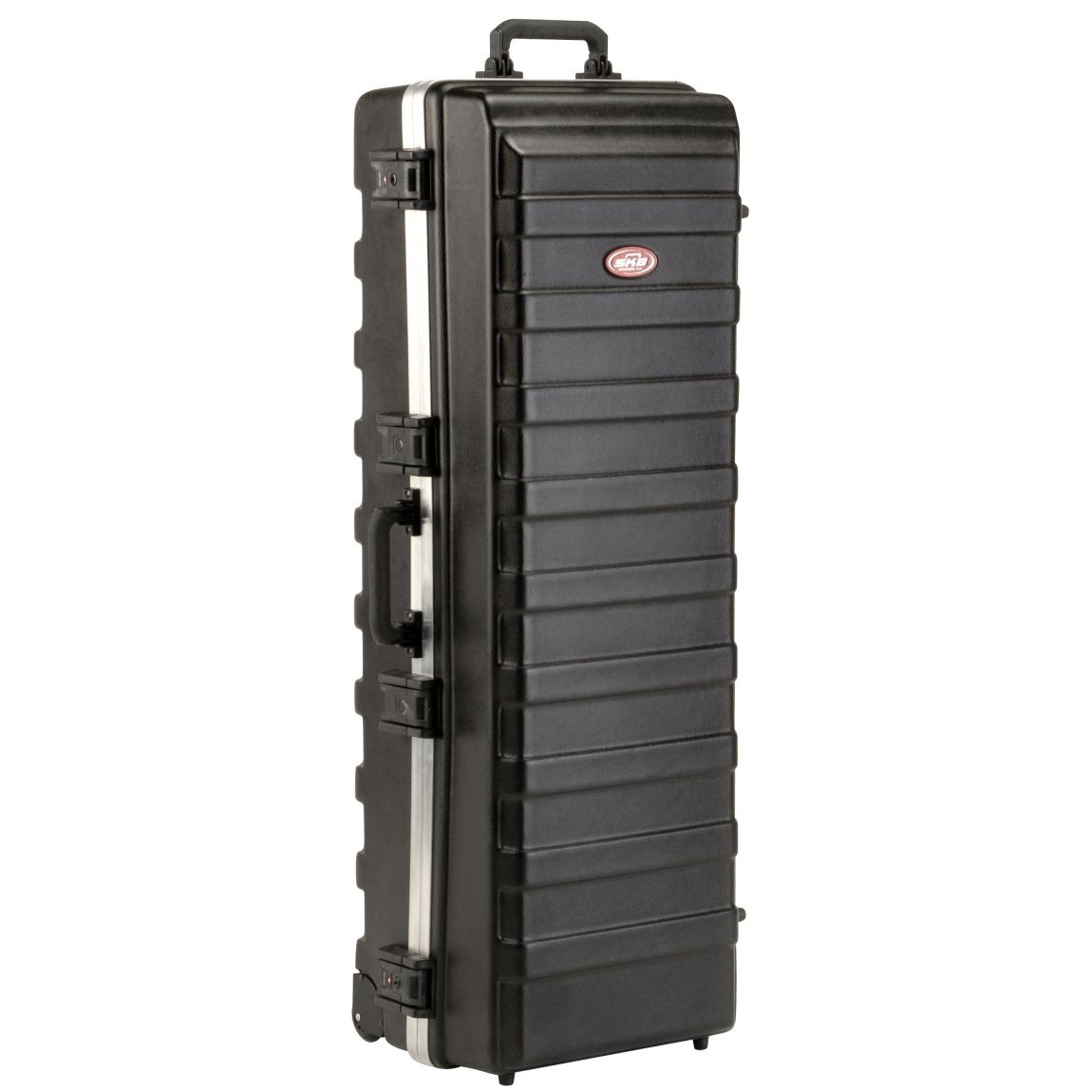 SKB Large ATA Hardware Case