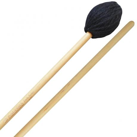 Salyers Percussion Etude Series Soft Marimba Mallets