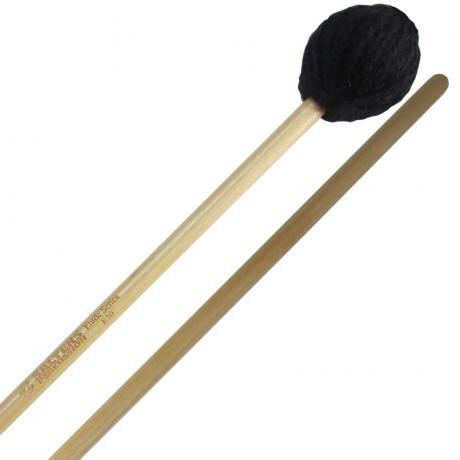 Salyers Percussion Etude Series Hard Marimba Mallets