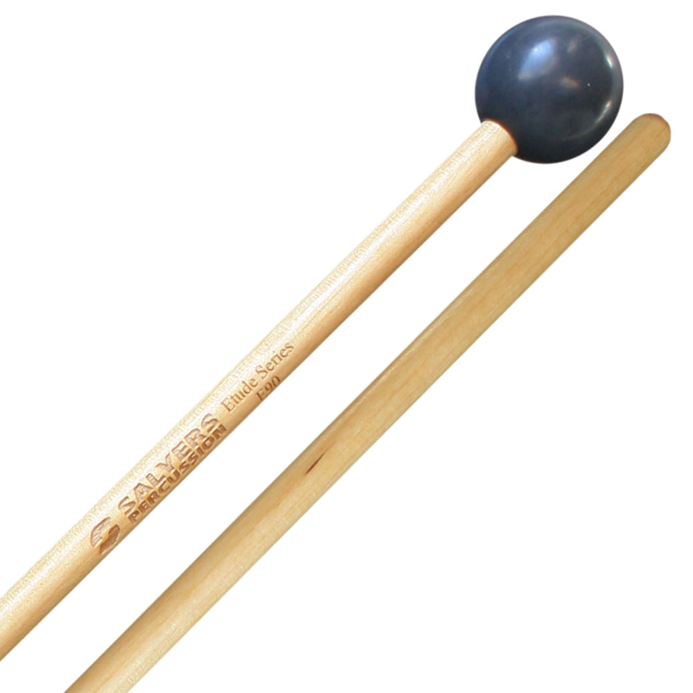 Salyers Percussion Etude Series PVC Xylophone/Bell Mallets