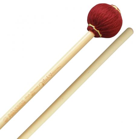 Salyers Percussion Mark Sherman 4-Mallet Vibraphone Mallets