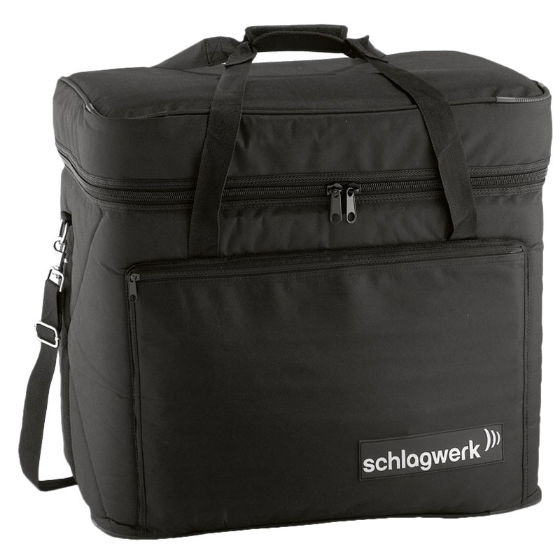 Schlagwerk Bass Cajon Bag