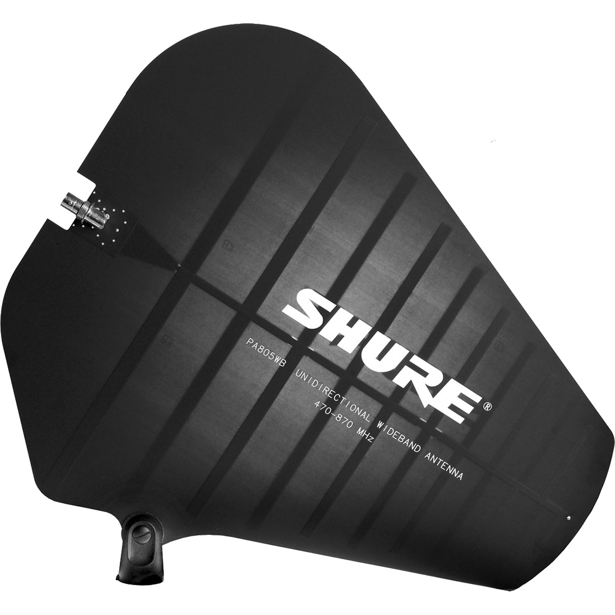 Shure Passive Directional Antenna (470-952 MHz), 10