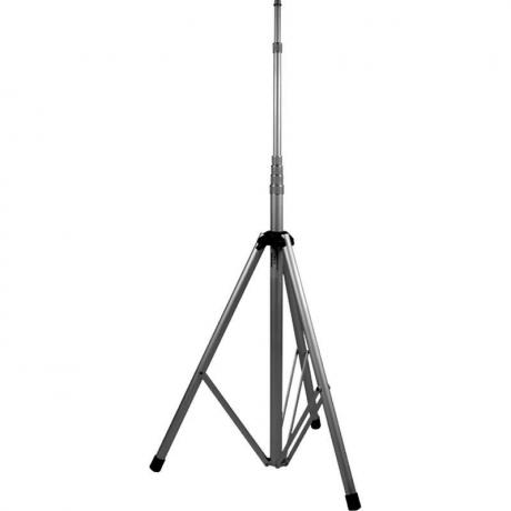 Shure 15' Telescoping Floor Stand