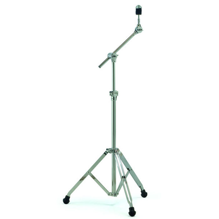Sonor 53 Series Mini Boom Stand