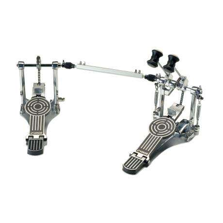 Sonor 400 Series Double Bass Drum Pedal