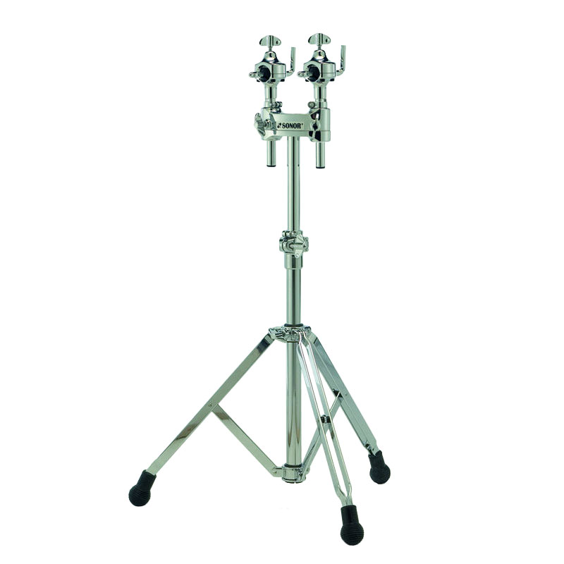 Sonor 600 Series Double Tom Stand