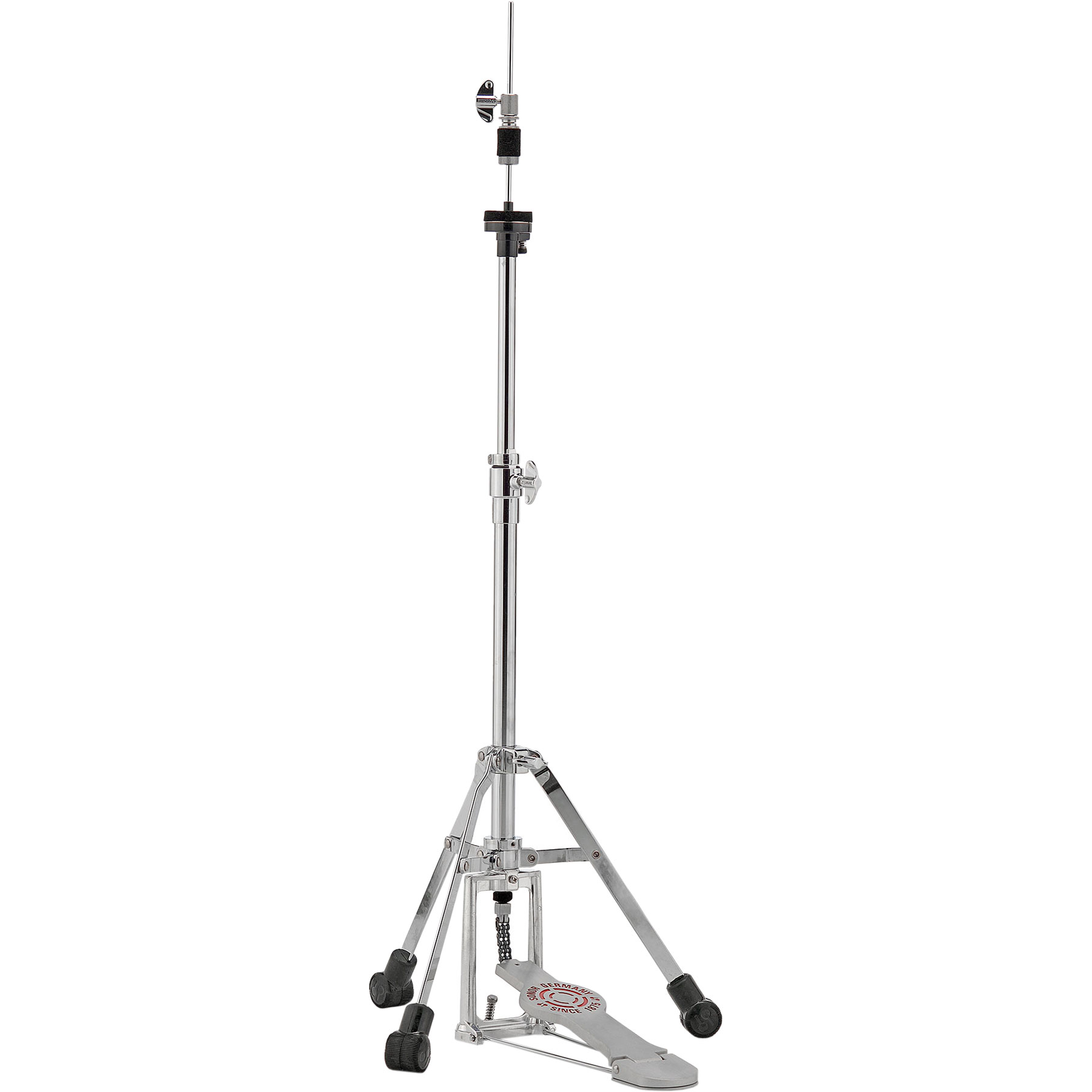 9f0a28afaa76 Alternate Image for Sonor 2000 Series LT Lightweight Hi Hat Stand ...
