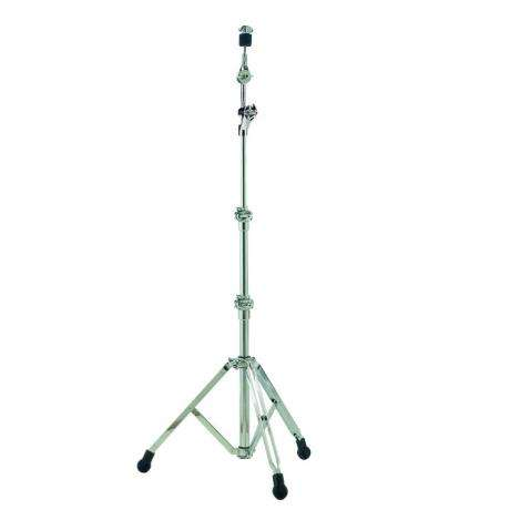 Sonor 600 Series Mini Boom Stand