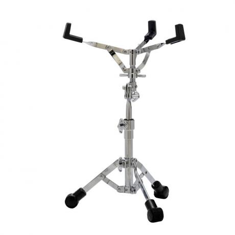Sonor 2000 Series Lightweight Snare Drum Stand