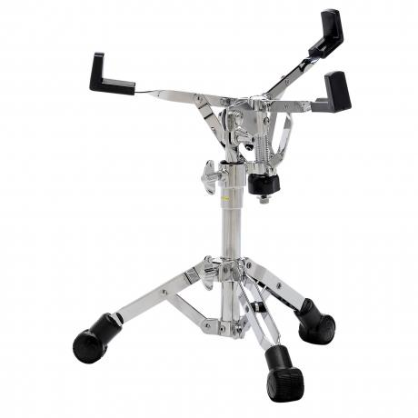 Sonor 2000 Series Low Level Snare Drum Stand