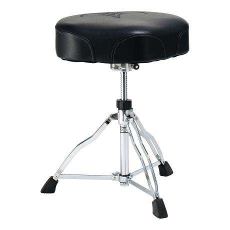 Tama Ergo-Rider Drum Throne