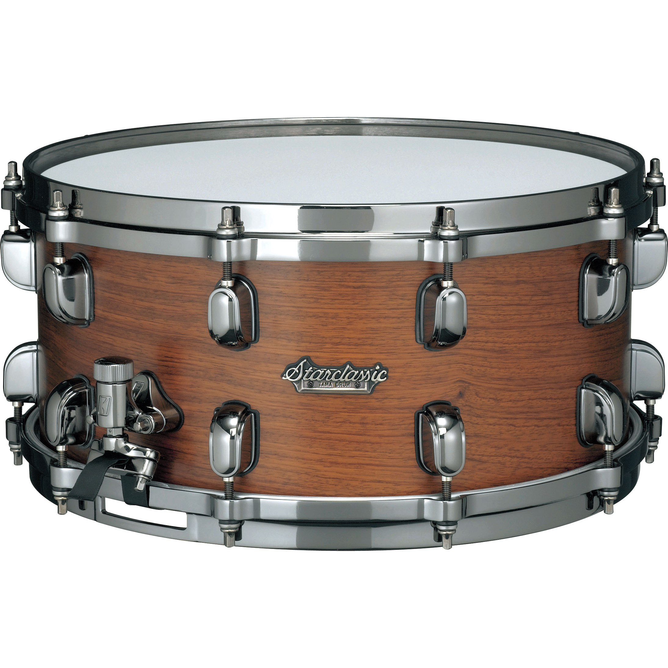 http://s2.lonestarpercussion.com/resize/images/product-image/Tama-BUS1465BN.jpg