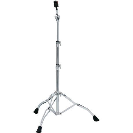 Tama Stage Master Double-Braced Straight Cymbal Stand