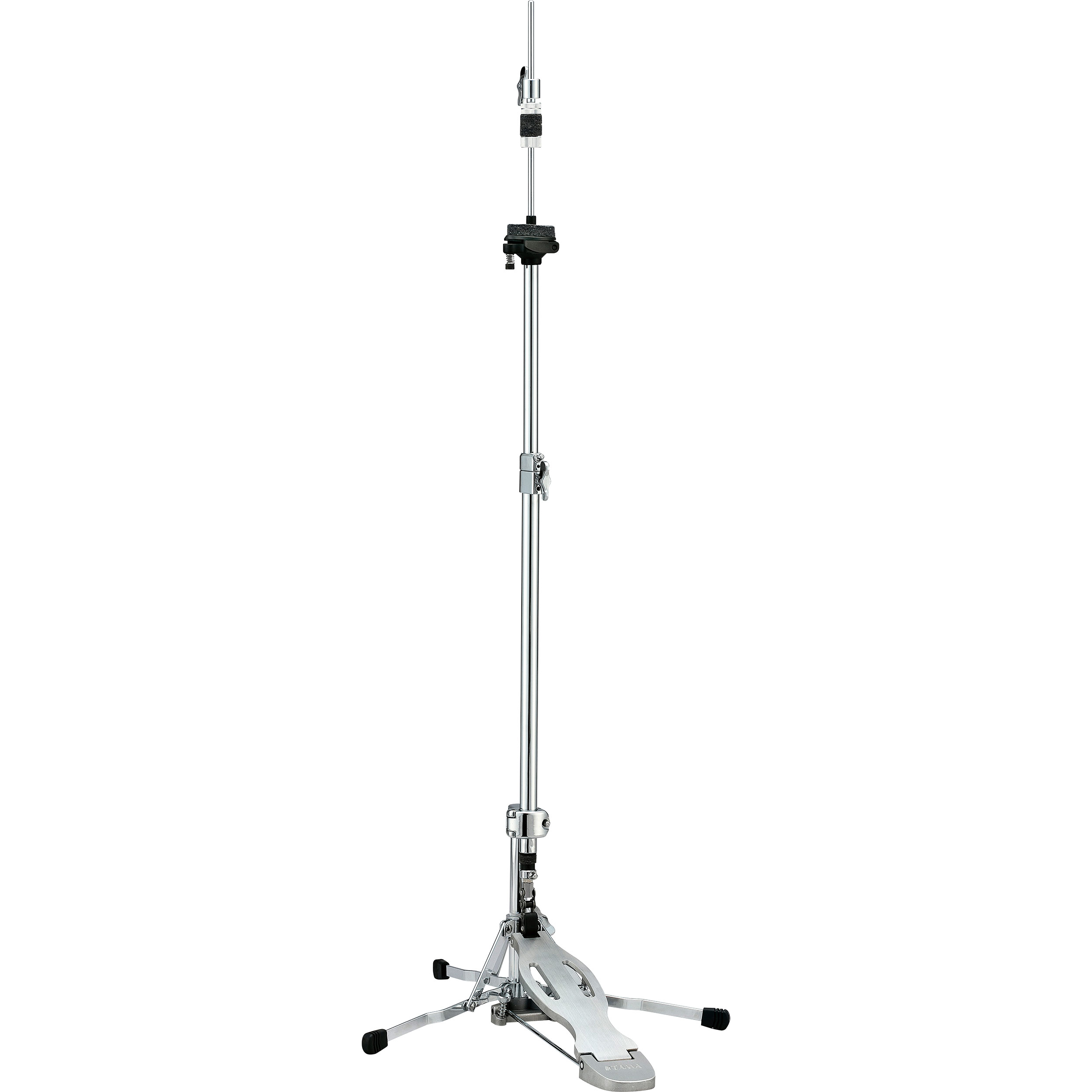 Tama The Classic Hi Hat Stand