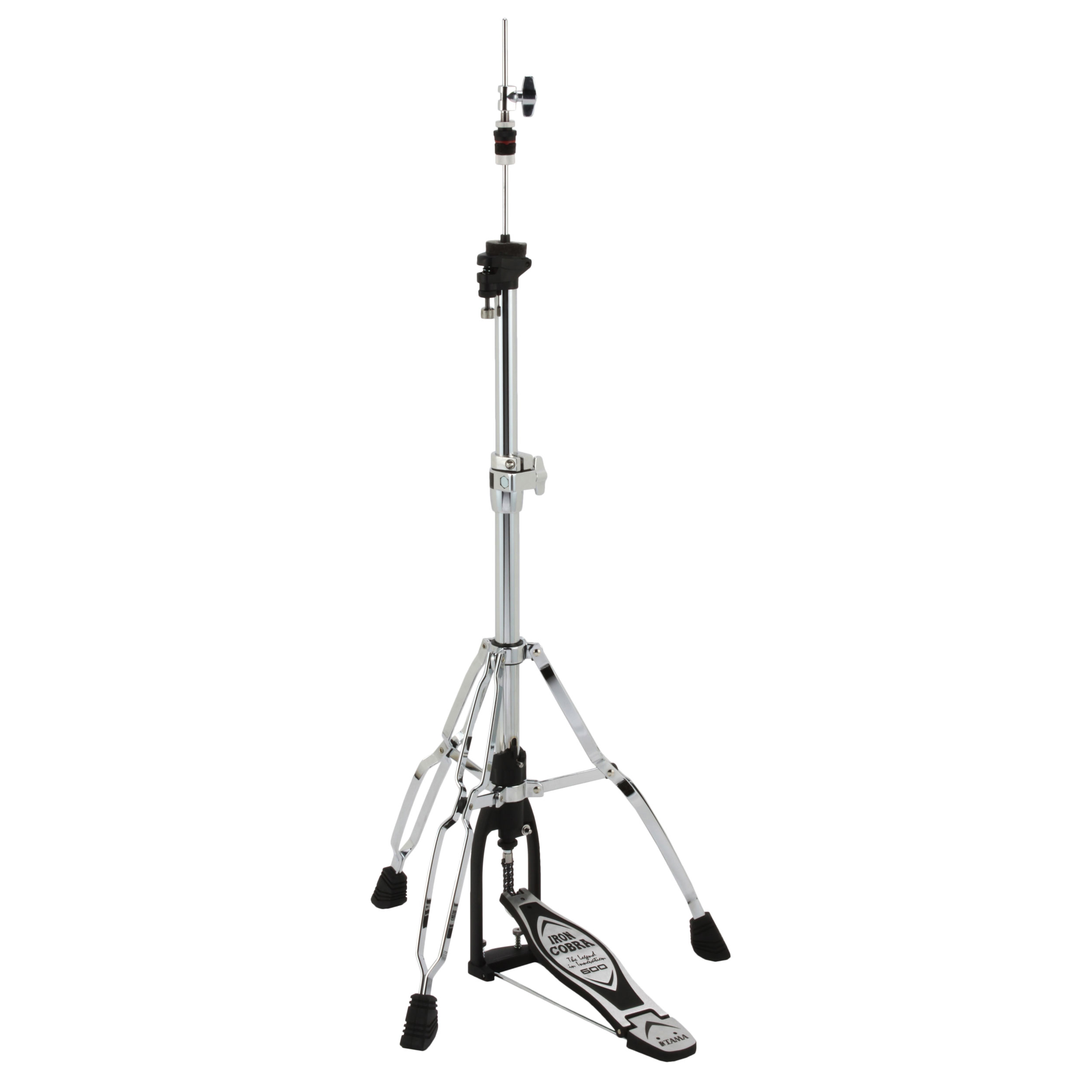 Tama HH605 600 Series Iron Cobra Hi Hat Stand